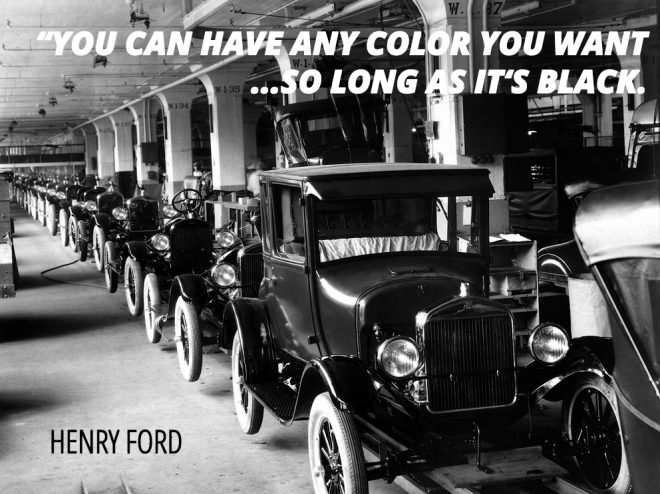 henry-ford-quote