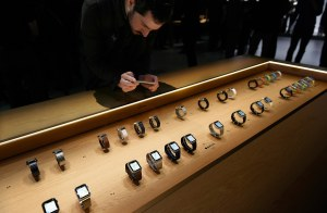 Jony Ives, Apple Watch, and the need for system thinking in CXM
