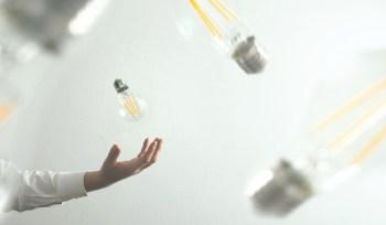 Are_You_Too_Special?_Ideas_Balance_Lightbulb_Robert_Rose_contentadvisory.net