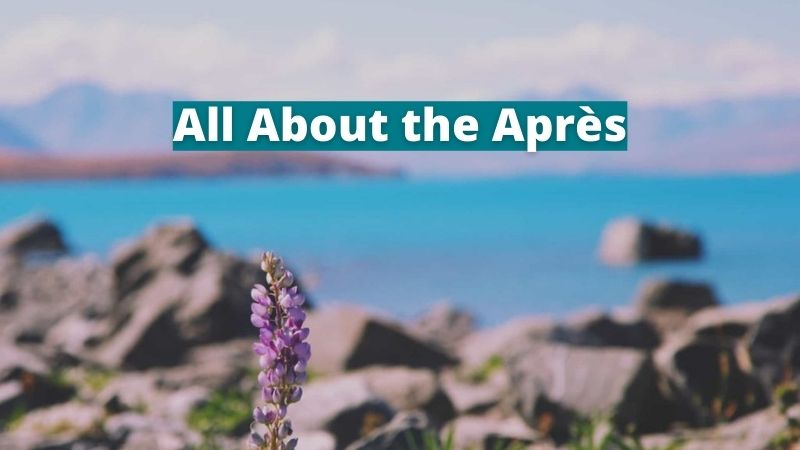 all about the apres travel blog