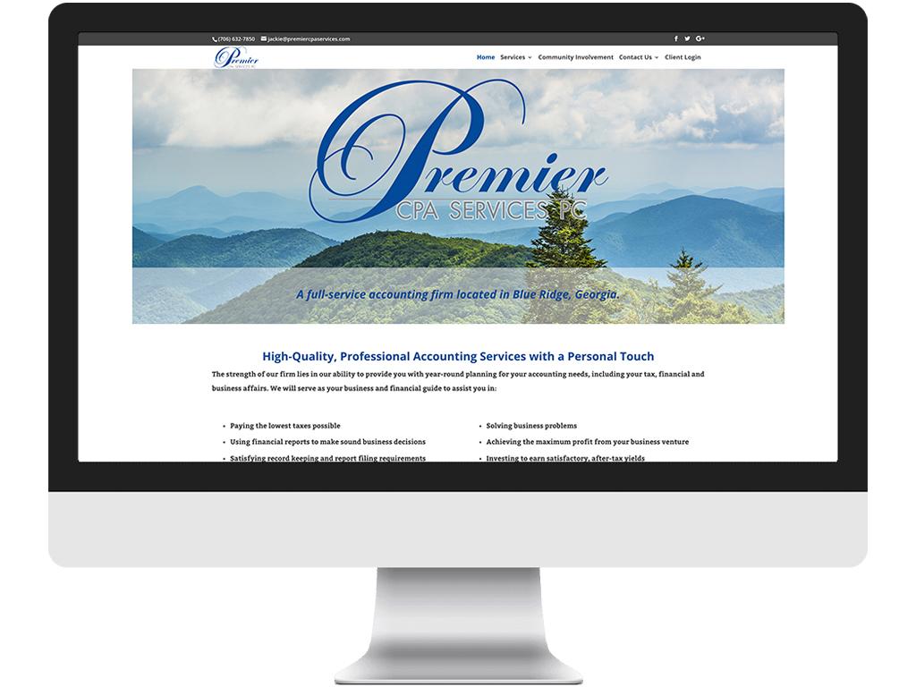 Premier-FI-1024x768