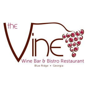 The Vine Wine Bar & Bistro