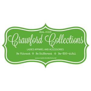 crawford collections logo