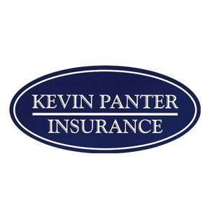 kevin panter insurance logo