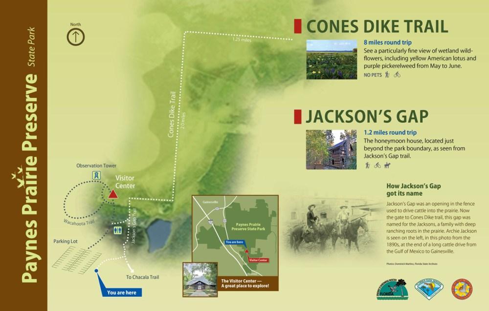 ALA-map-Cones-Dike