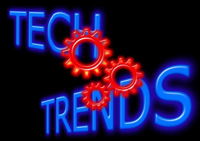 strategic trends for 2021