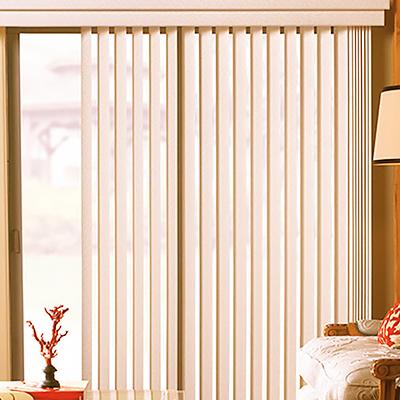 https www homedepot com b window treatments blinds n 5yc1vzch24