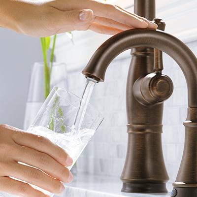 under sink water filters water