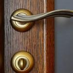 Best Doorbells For Your Home The Home Depot