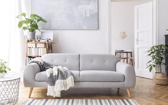 Minimalist Home Decor - The Home Depot