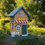 Outdoor Decor Ideas The Home Depot