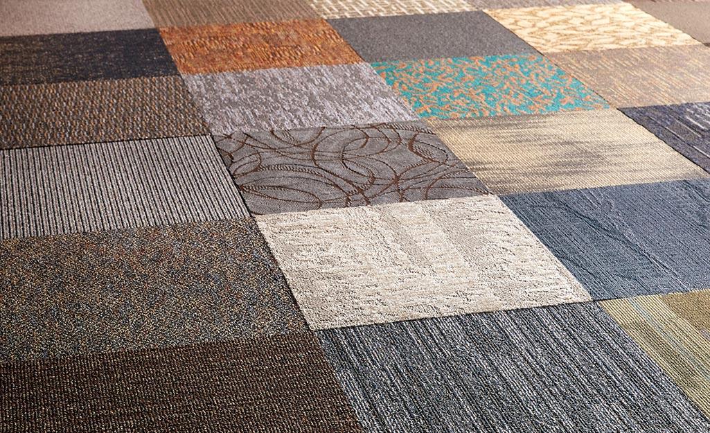shaw carpet tile carpet the home