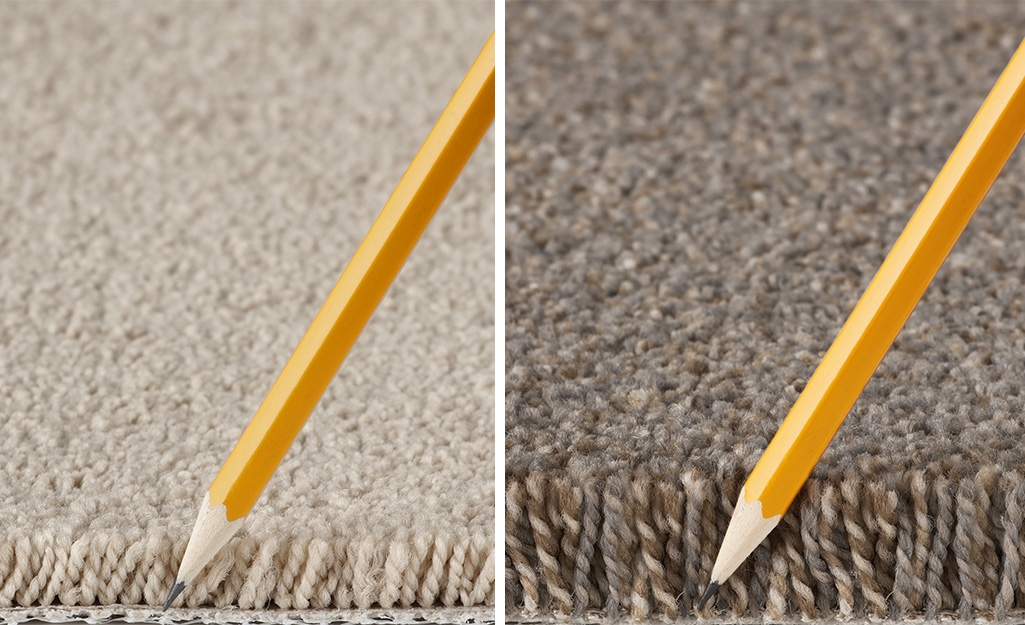 Types Of Carpet The Home Depot | Best Kind Of Carpet For Stairs | Rug | Hardwood | Stair Runners | Hallway | Berber Carpet