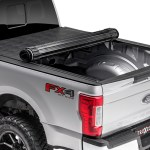 Types Of Truck Bed Covers The Home Depot