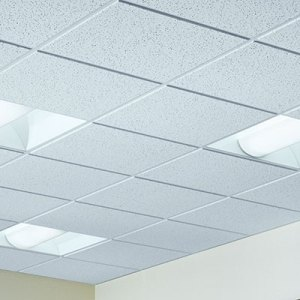 Ceiling Tiles  Drop Ceiling Tiles  Ceiling Panels   The Home Depot Light Panels   Louvers