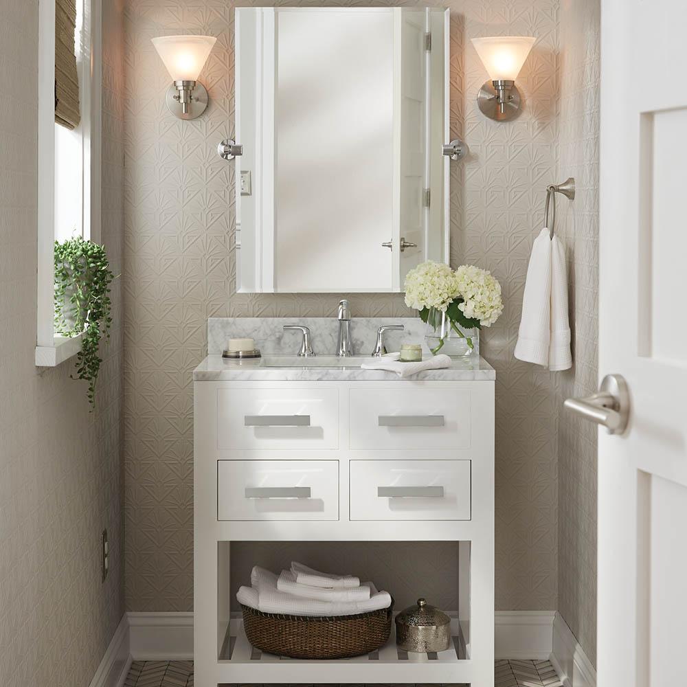 Home Depot Bathroom Designs Best Kitchen Gallery | Rachelxblog home ...