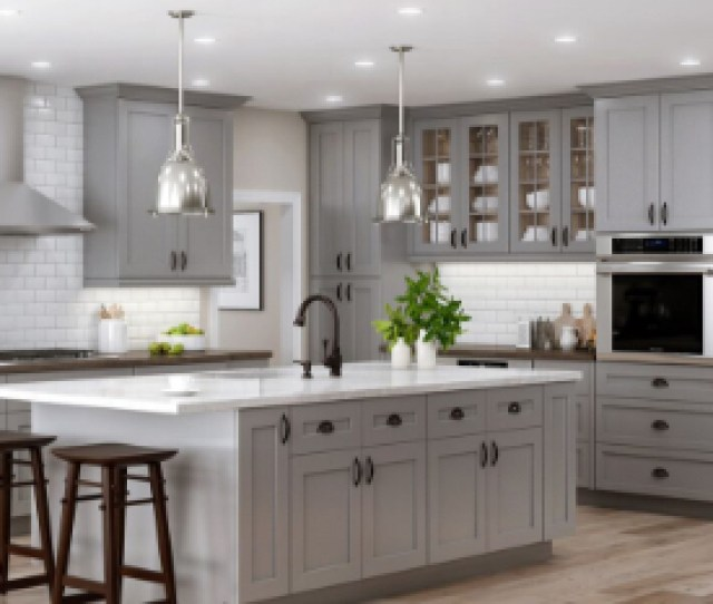 In Stock Cabinets Quality Kitchen Cabinets