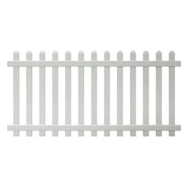 home depot fence home decor