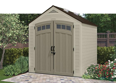 Sheds Amp Outdoor Buildings At The Home Depot