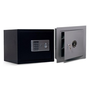 Safes   Fireproof Safes  Home Safes   More   The Home Depot Wall and Floor Safes