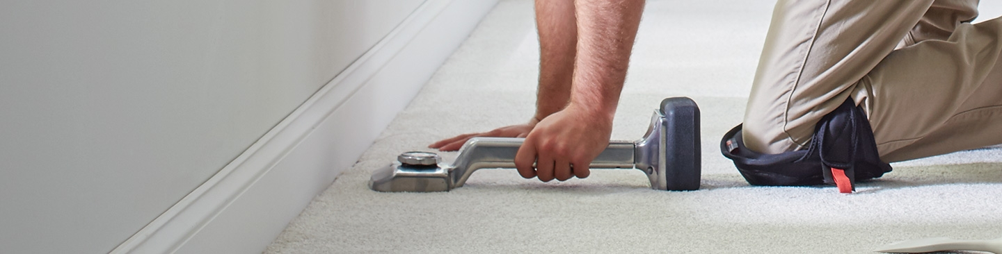 Cost To Install Carpet The Home Depot   Average Cost To Carpet Stairs   Measure   Carpet Runner   Handrail   Stair Treads   Carpet Installation Cost