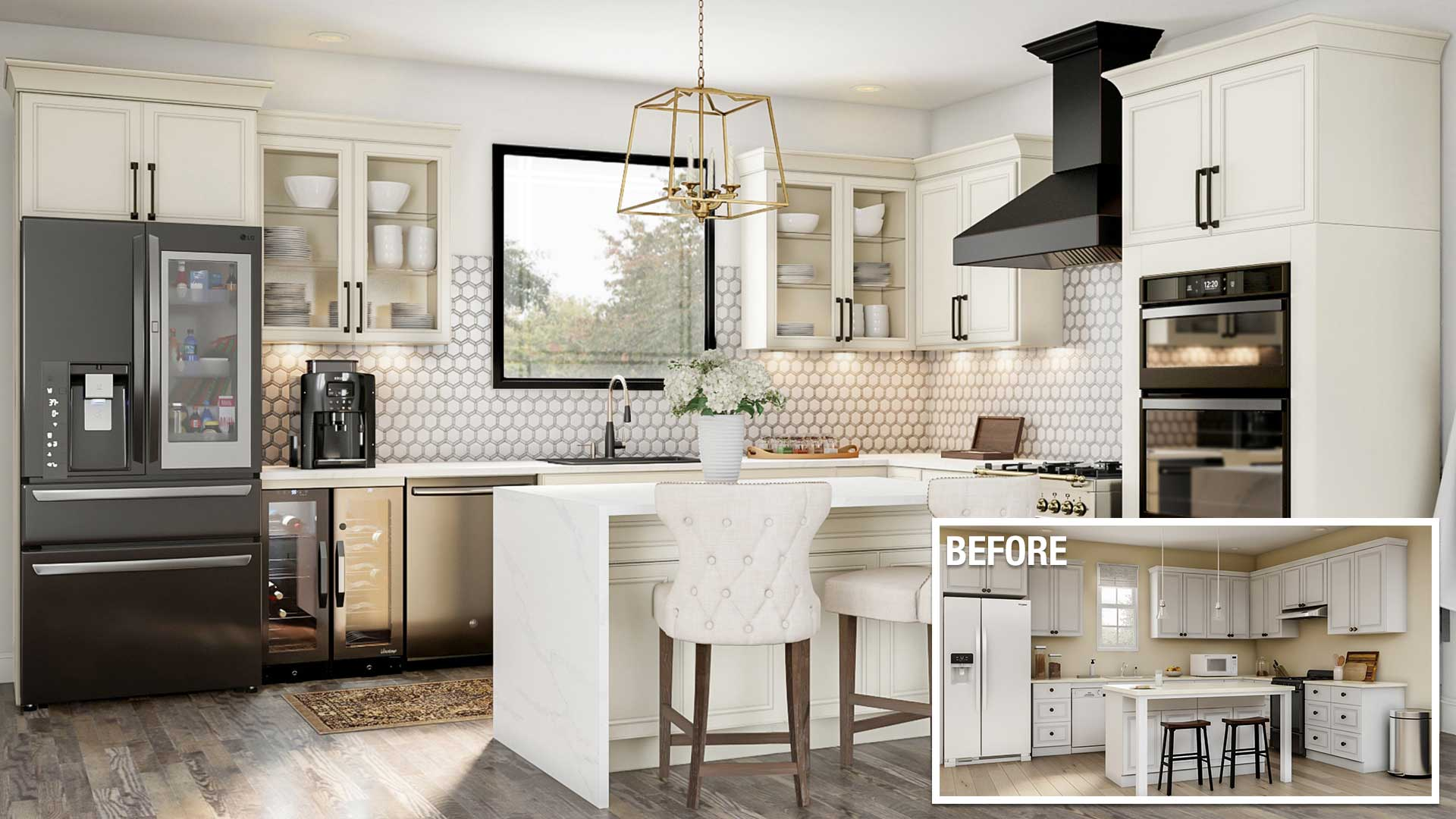 Cost To Renovate Small Kitchen Wpa Wpart Co