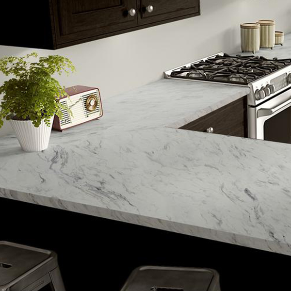 Cost To Install A Countertop The Home