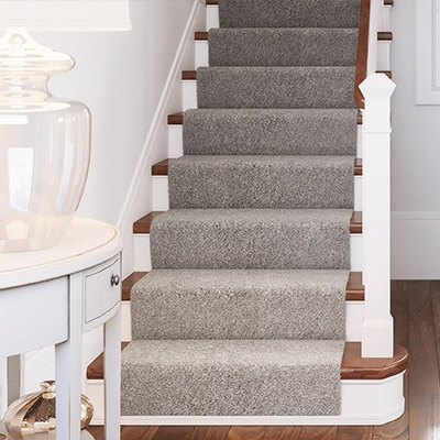 Carpet At The Home Depot   Stair Carpet Installation Cost   Flooring   Stair Case   Square Yard   Average Cost   Sq Ft