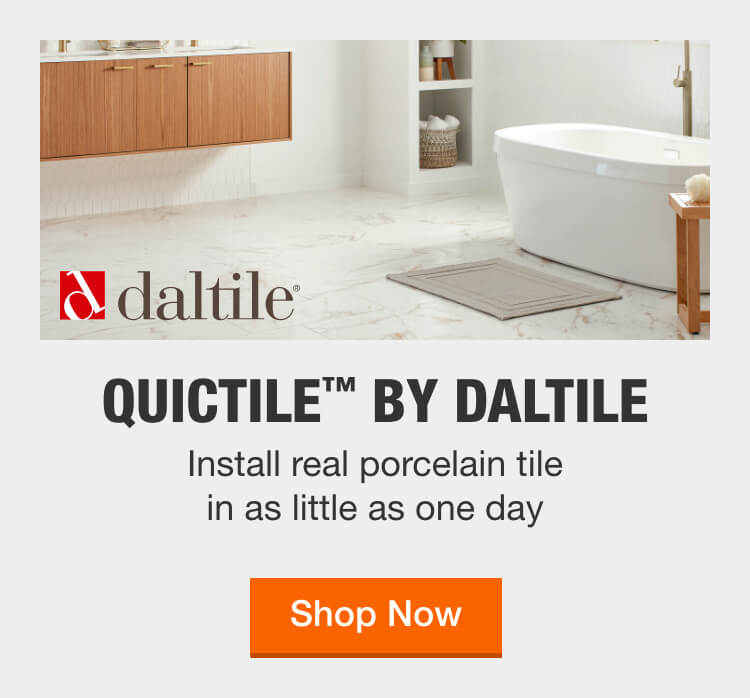 install shower wall tile the home depot