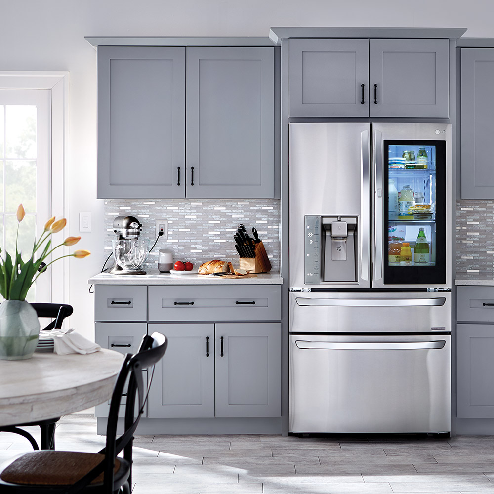 Kitchens Shop By Room At The Home Depot