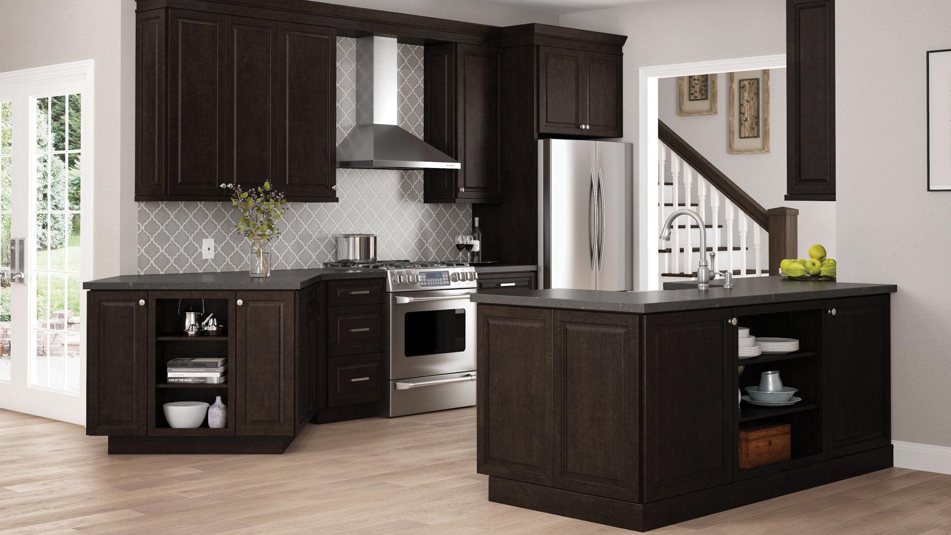 Home Depot Kitchen And Bath Design