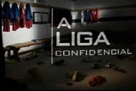 A Liga Confidencial