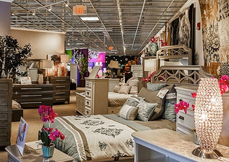 mattress store in southington ct