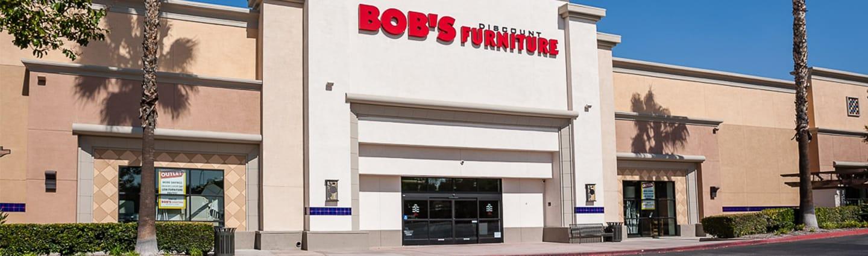 Furniture Store In Redlands California Bobs Com