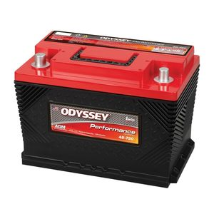 Best Specialty Automotive Battery Parts for Cars  Trucks   SUVs Odyssey   Battery