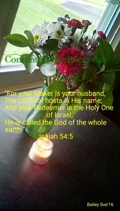 flowers-with-candle-isaiah-545-nkjv