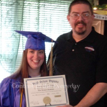 daddy-me-with-my-diploma
