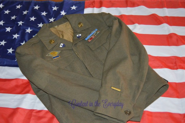 great-grandpas-army-jacket-from-wwii