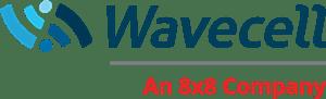 freelance-saas-content-writer-singapore-wavecell