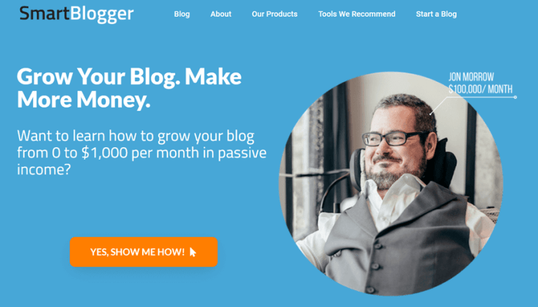 freelance-saas-content-writer-singapore-case-study-smartblogger-jon-morrow