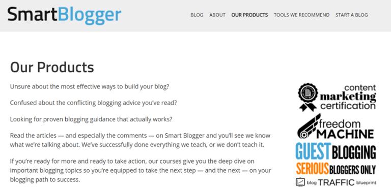 freelance-saas-content-writer-singapore-case-study-smartblogger