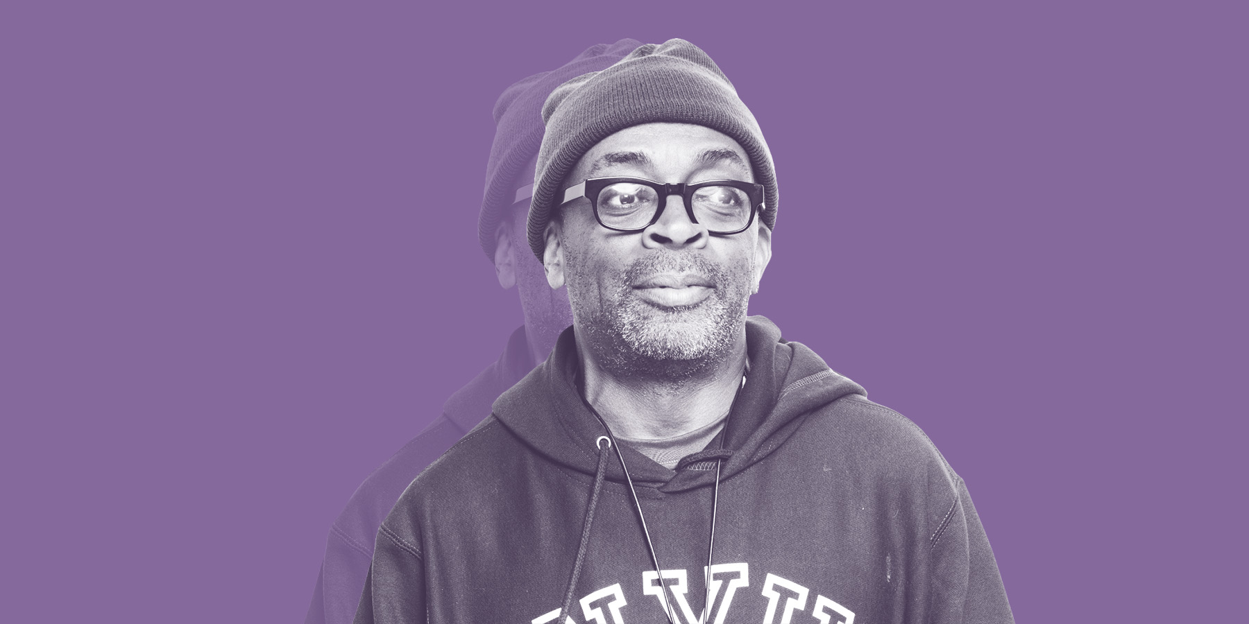 Spike Lee Just Took A Branded Content Job So Here Are 10
