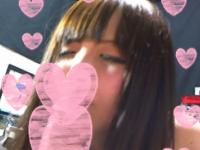 【素人動画】 期間限定 最新作26! ロ○系ギャル!!