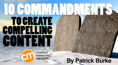 10-commandments-compelling-content-cover