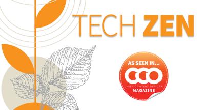CCO_techZen