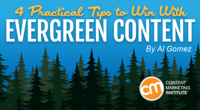 evergreen-content-cover