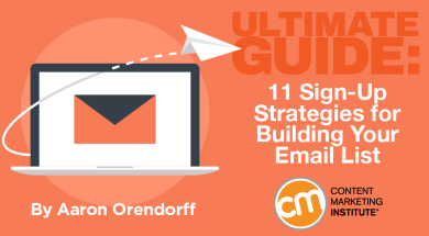 sign-up-strategies-building-email-cover