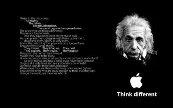 apple-example
