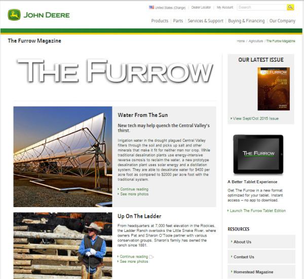 john-deere-the-furrow