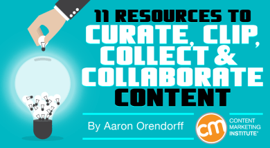 resources-curate-collaborate-content-cover